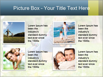 0000081520 PowerPoint Template - Slide 14