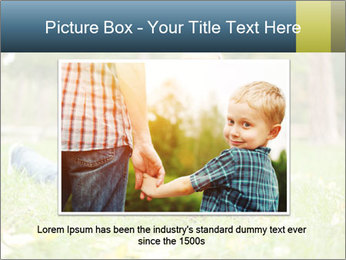 0000081520 PowerPoint Template - Slide 16