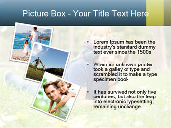 0000081520 PowerPoint Template - Slide 17