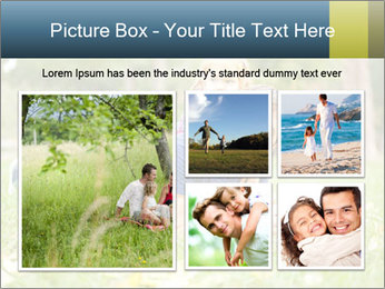 0000081520 PowerPoint Templates - Slide 19