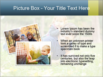 0000081520 PowerPoint Templates - Slide 20