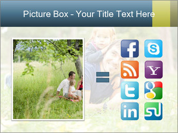 0000081520 PowerPoint Template - Slide 21