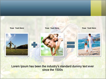 0000081520 PowerPoint Template - Slide 22