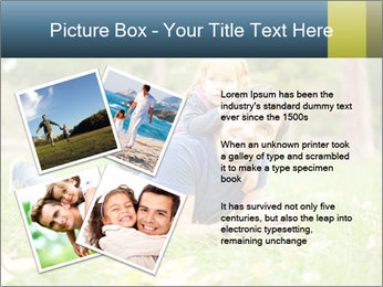 0000081520 PowerPoint Templates - Slide 23