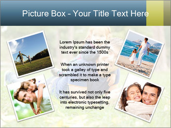 0000081520 PowerPoint Templates - Slide 24