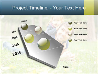 0000081520 PowerPoint Template - Slide 26