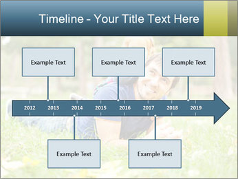 0000081520 PowerPoint Template - Slide 28