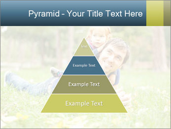 0000081520 PowerPoint Template - Slide 30