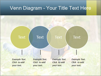 0000081520 PowerPoint Template - Slide 32