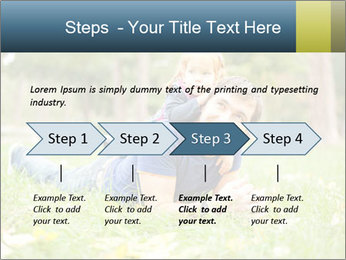 0000081520 PowerPoint Template - Slide 4
