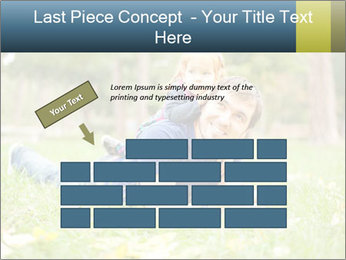 0000081520 PowerPoint Template - Slide 46
