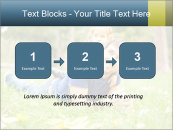 0000081520 PowerPoint Template - Slide 71