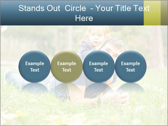 0000081520 PowerPoint Templates - Slide 76