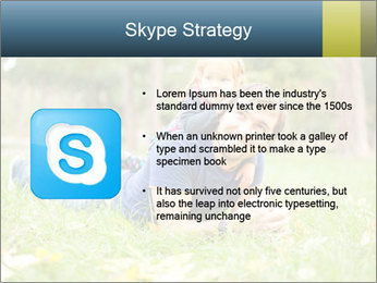 0000081520 PowerPoint Templates - Slide 8