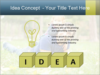 0000081520 PowerPoint Templates - Slide 80