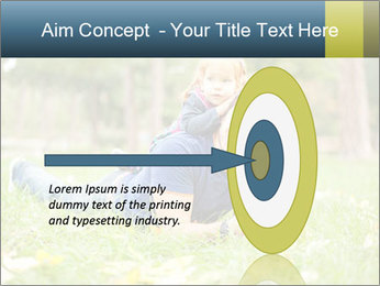 0000081520 PowerPoint Templates - Slide 83