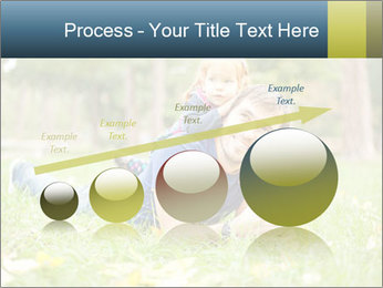 0000081520 PowerPoint Templates - Slide 87