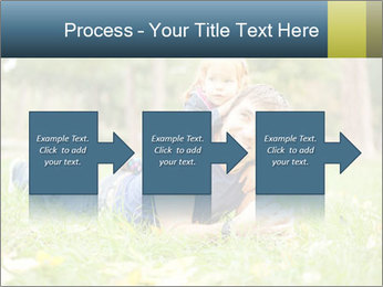 0000081520 PowerPoint Template - Slide 88