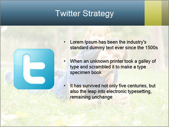 0000081520 PowerPoint Template - Slide 9