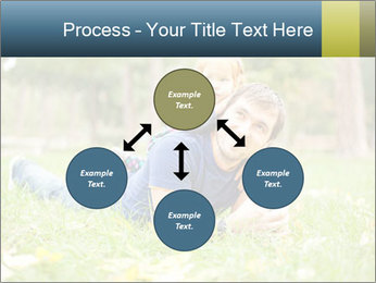 0000081520 PowerPoint Template - Slide 91
