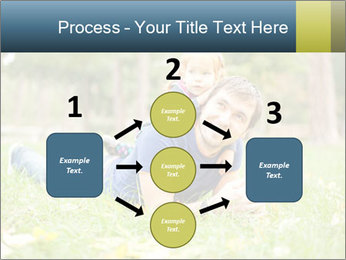 0000081520 PowerPoint Template - Slide 92