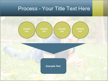 0000081520 PowerPoint Template - Slide 93