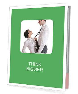 0000081521 Presentation Folder