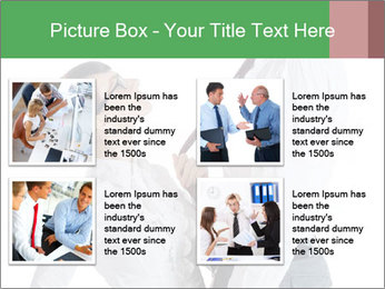 0000081521 PowerPoint Template - Slide 14