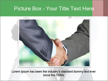 0000081521 PowerPoint Template - Slide 15