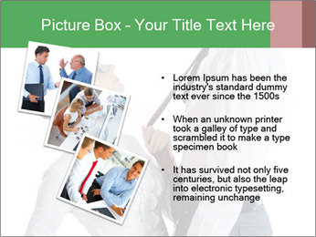0000081521 PowerPoint Template - Slide 17
