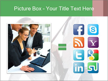 0000081521 PowerPoint Template - Slide 21