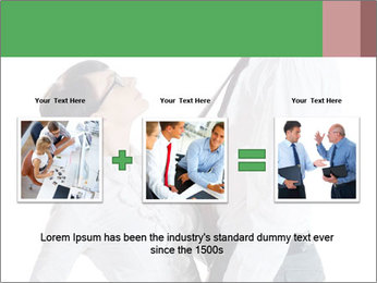0000081521 PowerPoint Template - Slide 22