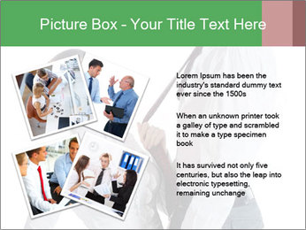 0000081521 PowerPoint Template - Slide 23