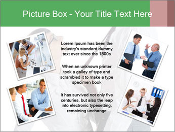 0000081521 PowerPoint Template - Slide 24