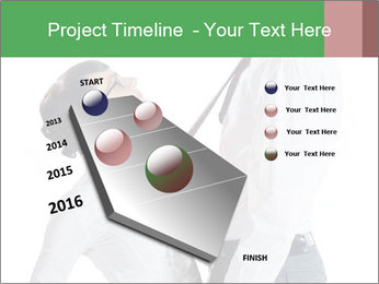 0000081521 PowerPoint Template - Slide 26