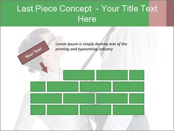 0000081521 PowerPoint Template - Slide 46