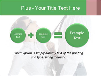 0000081521 PowerPoint Template - Slide 75