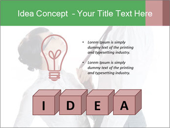 0000081521 PowerPoint Template - Slide 80