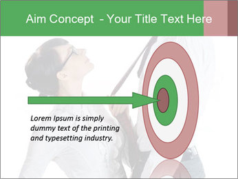 0000081521 PowerPoint Template - Slide 83