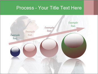 0000081521 PowerPoint Template - Slide 87