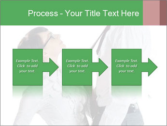 0000081521 PowerPoint Template - Slide 88
