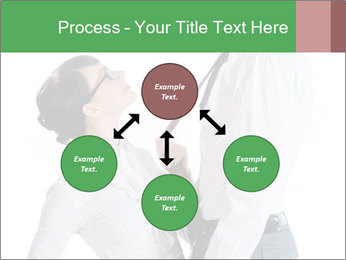 0000081521 PowerPoint Template - Slide 91