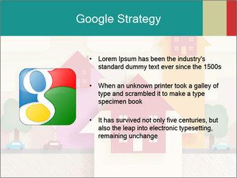 0000081522 PowerPoint Templates - Slide 10