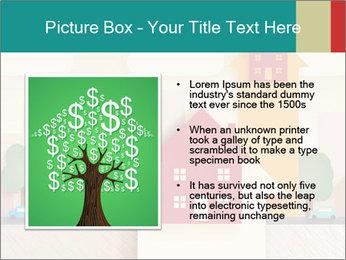 0000081522 PowerPoint Templates - Slide 13