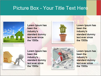 0000081522 PowerPoint Templates - Slide 14