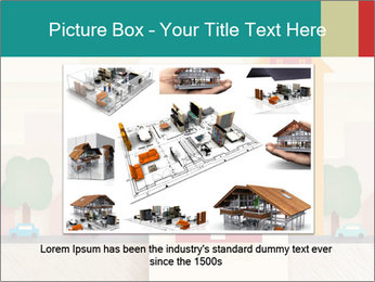 0000081522 PowerPoint Templates - Slide 15