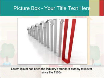0000081522 PowerPoint Template - Slide 16