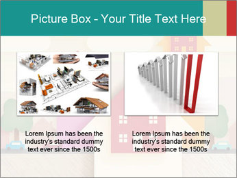 0000081522 PowerPoint Template - Slide 18
