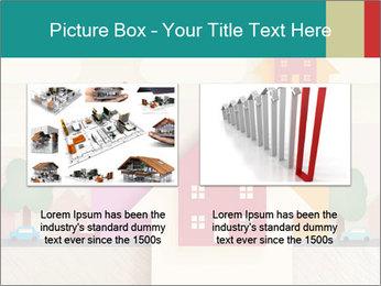 0000081522 PowerPoint Templates - Slide 18