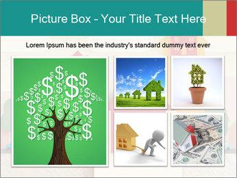 0000081522 PowerPoint Templates - Slide 19